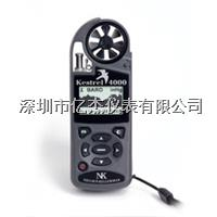 气象测定仪 Kestrel4000