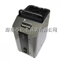 Druck DRYTC650温度校验仪供应 Druck DRYTC650