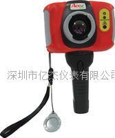 红外热像仪BG3200 BG3200