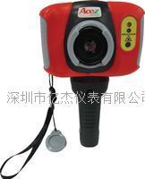 BG1600S红外热影像仪 BG1600S