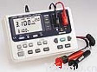 3551电池测试仪 3551