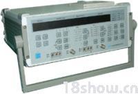 GT-2A话路特性分析仪 GT-2A
