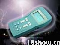手持式电力谐波分析仪 PQ102