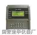 ADSL2+测试仪 DA200C