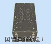 交流電橋(光帶式) QS1
