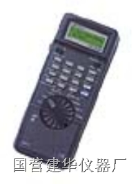 线路测试器 MT186eWB
