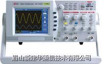 数字存储示波器 DS-1100C