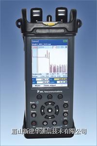 光时域反射仪(OTDR) M200