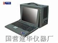 电力远动报文规约分析仪(工控型) JUXI6000
