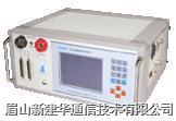 蓄电池放电检测仪 CR-AL220/05