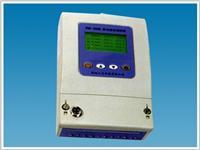PDK-2000配電綜合監控儀 PDK-2000