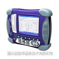 XJH1200A型2M数字传输分析仪