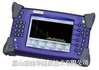 OTDR-4000系列掌上型光时域反射计 OTDR-4000