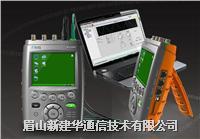 BTS-1000+增强型电力远动测试与分析系统 BTS-1000+