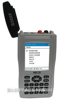 ZY3696阻波器结合滤波器自动测试仪 ZY3696
