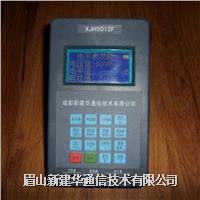 XJH5012E(F)数字电平表 XJH5012E(F)