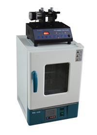 PTL-MMB01恒温提拉涂膜机 PTL-MMB01