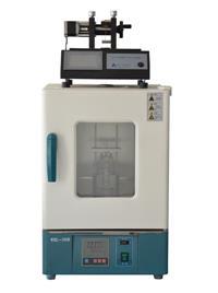 PTL-MMB02毫米级恒温程控提拉涂膜机 PTL-MMB02