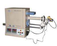 1500℃快速升温管式炉GSL-1500X-RTP50 GSL-1500X-RTP50