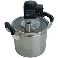 YJXZ-12液体搅拌循环泵 YJXZ-12
