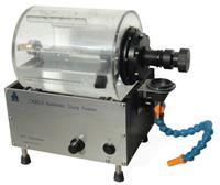 SKZD-2滴料器 SKZD-2