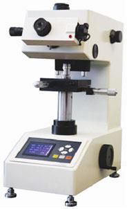 TH760、TH761、TH762、TH764数字式液晶智能显微维氏硬度计