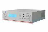 300W小型自动匹配型射频电源RF-300I-LD