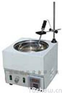 集热式磁力搅拌器 DF-2