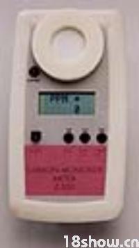 臭氧檢測儀 Z-1200