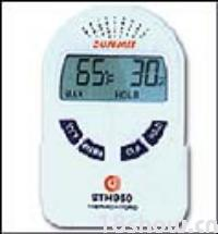 温湿度记录仪 AZ8829AZ8829