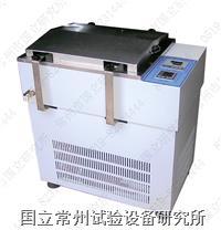 全温水浴恒温振荡器 SHZ-Q