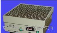 恒温水浴振荡器价格