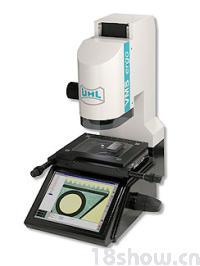 视频丈量显微镜 VMS ergo