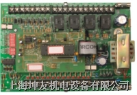 增压泵控制卡 BPC卡