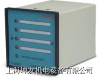 LED警报装置 F3ADA1