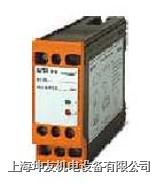PTC绕阻保护继电器 WTR D1