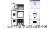 消弧及过电压保护装置 消弧保护