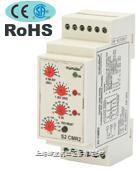 单相欠过电流继电器 S2CMR2