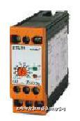 延时时间继电器 ETSD1