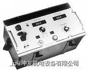 直流高压绝缘耐压绝缘电阻试验器 FAE002