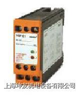 断相 缺相保护继电器 VSPD1(110)