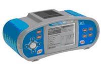 低压电气综合测试仪 MI3101