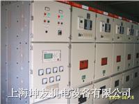 高压滤波装置 KYLTBB