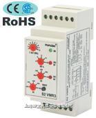 三相相序欠_过电压监视继电器 S2 VMR3