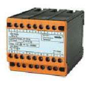 高精度频率变送器 D3PTF1
