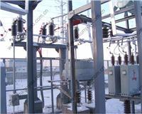 高压电力滤波装置 KYTBBL