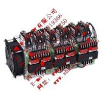 无触点可控硅模块 KYTSC-450V