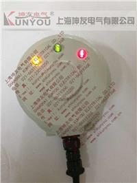 KYXBXZ型谐波吸收装置 KYXBXZ