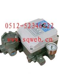 YT-1000L电气阀门定位器;YT-1000R电气阀门定位器;YT-1000LD电气阀门定位器;YT-1000LS电气阀门定位器 YT-1000L;YT-1000R;YT-1000LD;YT-1000LS