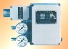 QZD-1000型電-氣轉換器